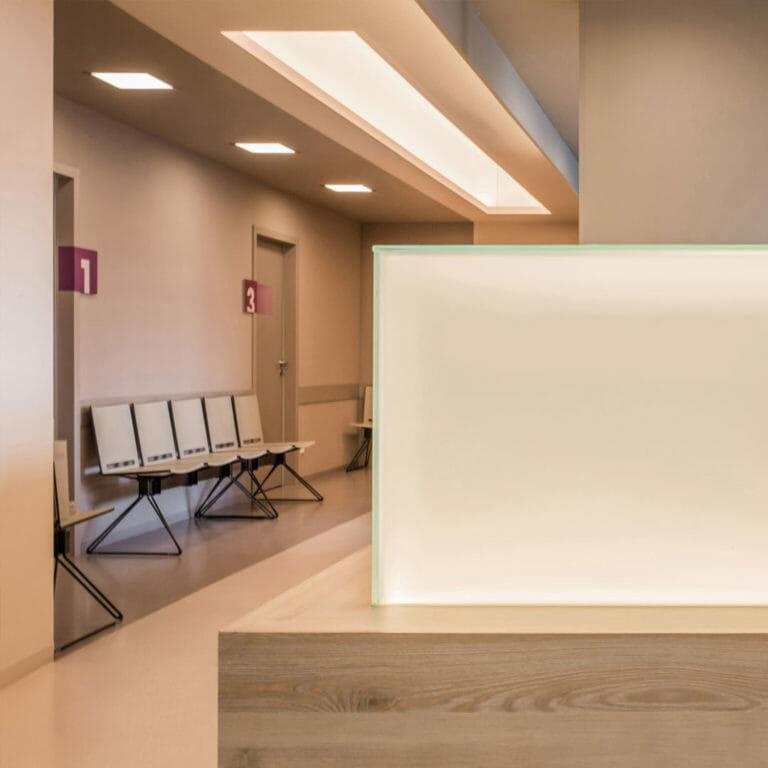Hochwertige m bel innenausbauten lassen sie sich for Raumgestaltung und innenarchitektur