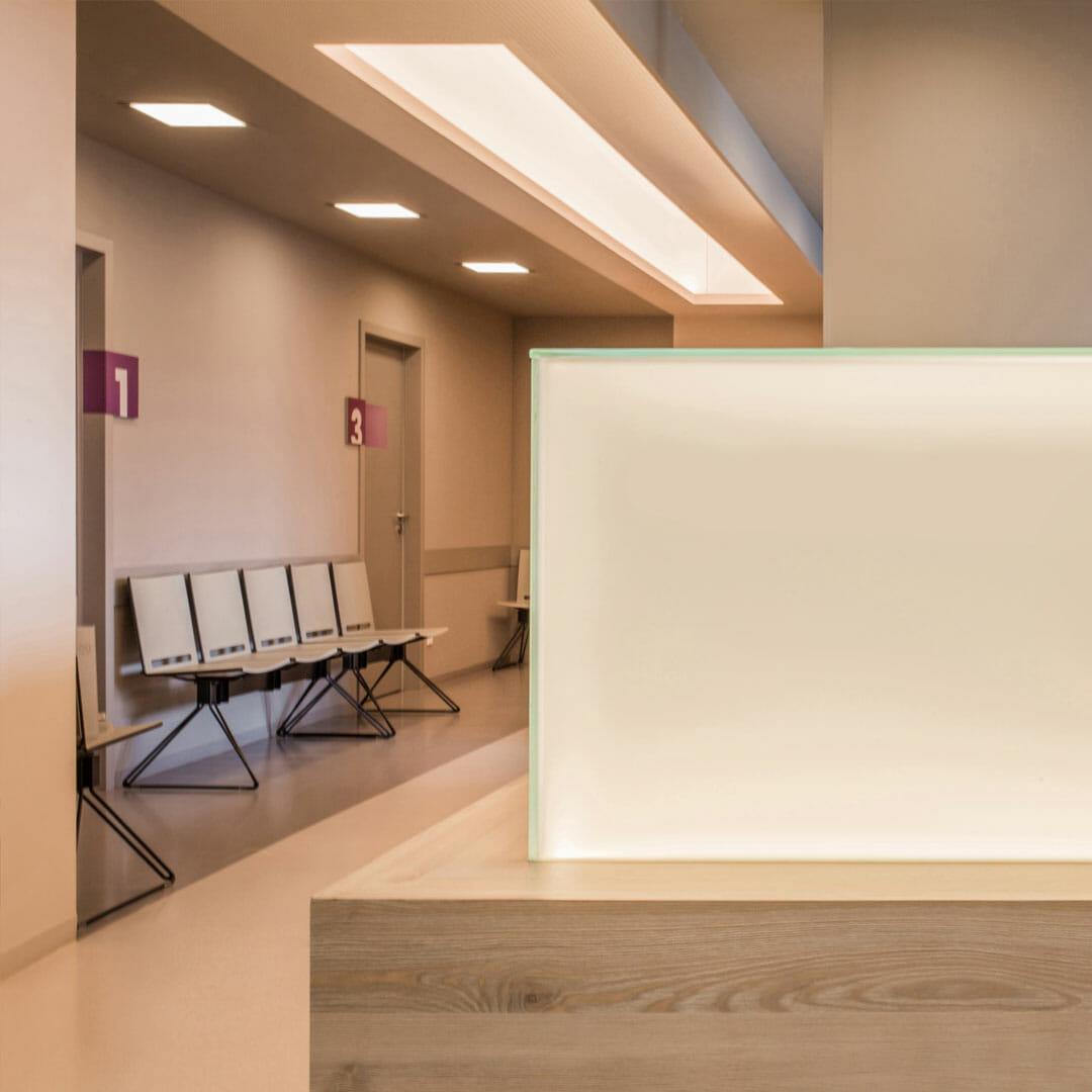 Innenarchitektur hochwertige m bel ganzheitliche for Raumgestaltung und innenarchitektur