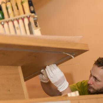 Tischler In Dresden tischlerei dresden hochwertige möbel ganzheitliche gestaltung