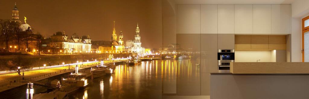 Tischlerei Dresden tischlerei dresden hochwertige möbel ganzheitliche gestaltung