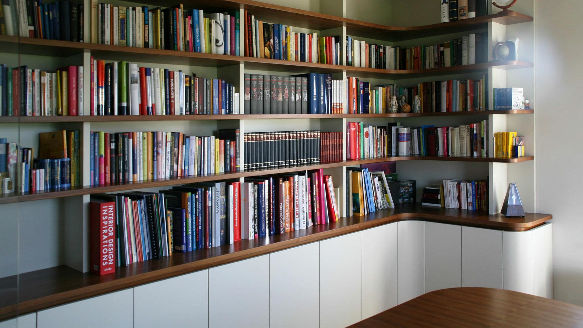 Großzügig Büromöbel Deutschland Galerie - Die Besten Wohnideen ...