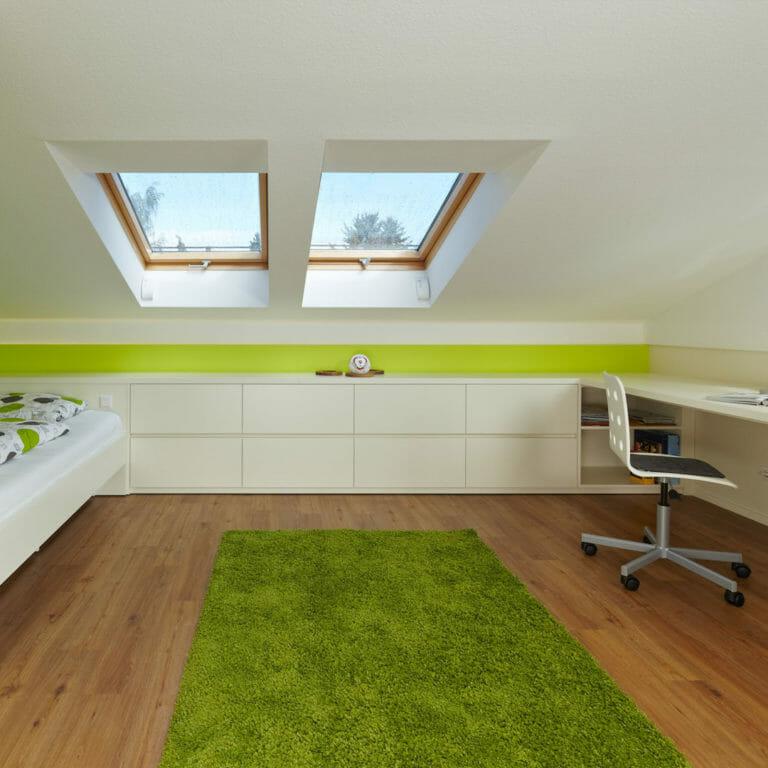 hochwertige m bel innenausbauten lassen sie sich inspirieren. Black Bedroom Furniture Sets. Home Design Ideas